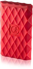 Outdoor Tech Kodiak Plus - 10000mAh Power Bank - Red