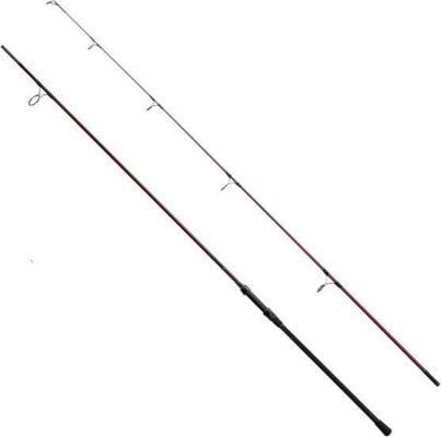 Delphin Etna E3 3 m 3,0 lb