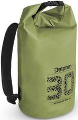 Delphin Waterproof Backpack WB-30L