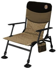 Delphin CM Carpath Fishing Chair
