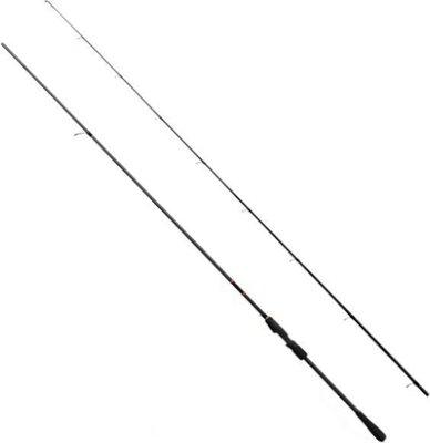 Delphin Extaza 3 m 7 - 25 g