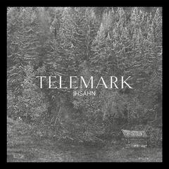 Ihsahn Telemark (LP)