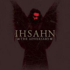 Ihsahn Ihsahn LP