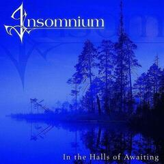Insomnium In The Halls Of Awaiting (2 LP)