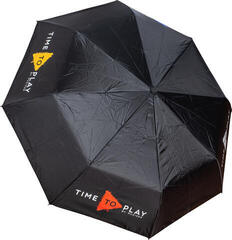 Muziker Umbrella Folded Black/Multi