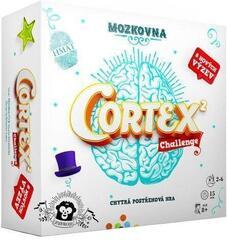 Albi Cortex 2