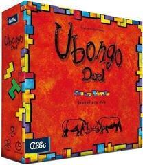 Albi Ubongo Duel