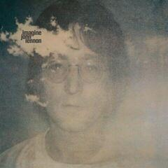 John Lennon Imagine (Vinyl LP)