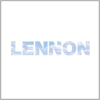 John Lennon Lennon (9 LP)