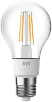 Yeelight Smart Filament Bulb Pametna žarnica