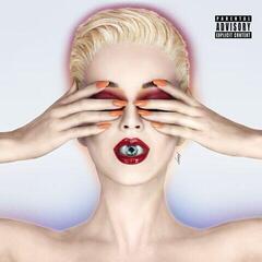 Katy Perry Witness (2 LP)