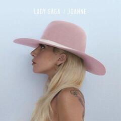 Lady Gaga Joanne (2 LP)