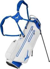 Mizuno K1-LO Stand Bag Staff