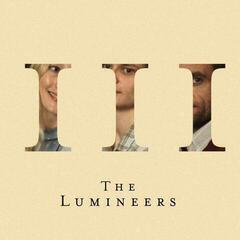 The Lumineers III (2 LP)