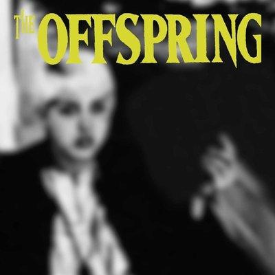 The Offspring The Offspring (Vinyl LP)