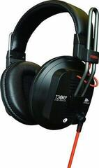 Fostex T20RP MK3 Căști de studio