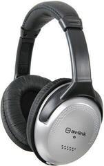 Avlink SH-40 Silver