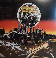 Thin Lizzy Nightlife (Vinyl LP)