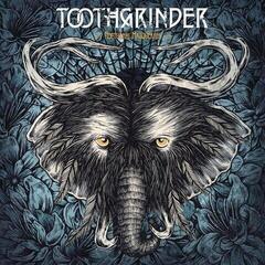 Toothgrinder Nocturnal Masquerade (Vinyl LP)