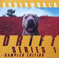 Underworld Drift Series 1 Sampler Edition (2 LP)