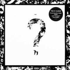 XXXTentacion ? (Album)