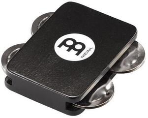 Meinl Jingle Tap Black