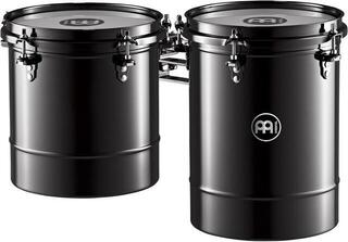 Meinl Artist Series Attack Timbales (Dave Mackintosh)