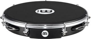 Meinl Traditional Abs Pandeiro, Napa Head 10""