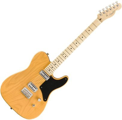 Fender Cabronita Telecaster MN Butterscotch Blonde