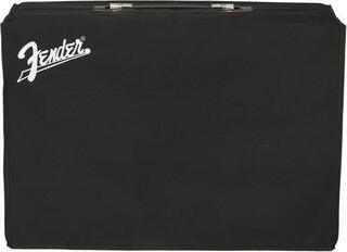 Fender Amp Cover 65 Deluxe Reverb/Super-Sonic 22 Combo Black