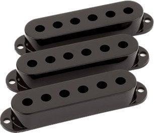 Fender Pickup Covers Stratocaster