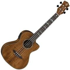 Luna High Tide Tenor A/E Koa (B-Stock) #928824