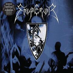 Emperor Emperial Live Ceremony (LP) 180 g