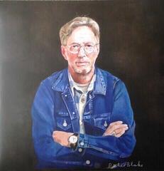 Eric Clapton I Still Do (2 LP)