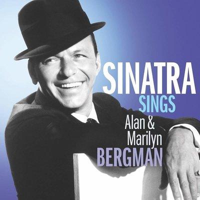 Frank Sinatra Sinatra Sings The Songs Of (Vinyl LP)