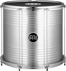 Meinl Bahia Surdo 18'' x 16'' Aluminium
