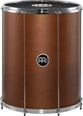 Meinl Traditional Wood Surdo 18'' x 22'' African Burst