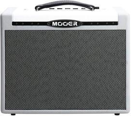 MOOER SD30 Modelling Guitar Combo