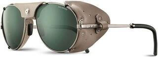 Julbo Cham Polarized 3 Brass/Naturel