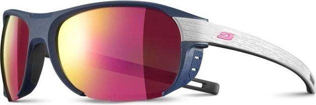 Julbo Regatta Spectron 3CF Blue/Grey/Pink