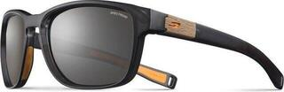 Julbo Paddle Spectron 3 Translucent Black/Orange
