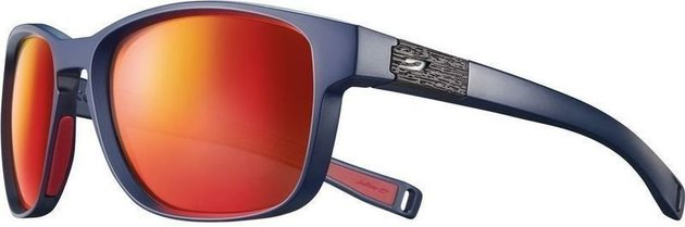 Julbo Paddle Spectron 3CF Dark Blue/Burgundy