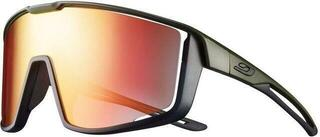 Julbo Fury Spectron 1 Or 2CF Dark Army/Black