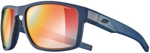 Julbo Stream Reactiv Performance 1-3 Laf Dark Blue/Blue