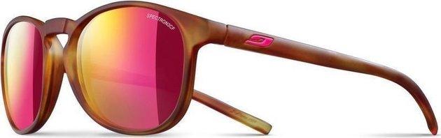Julbo Fame Spectron 3CF Tortiose Brown/Pink