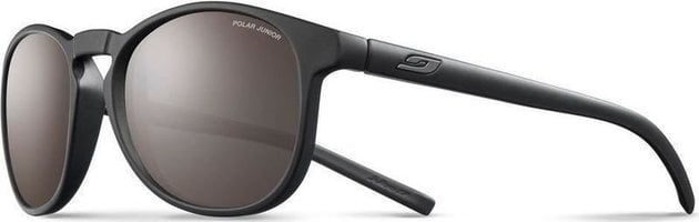 Julbo Fame Polar Junior Spectron 3CF Matt Black