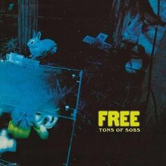 Free Tons Of Sobs (LP) 180 g
