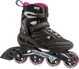 Rollerblade Spiritblade W Red/Light Blue