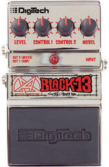 Digitech BLACK 13