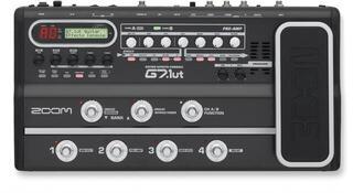 Zoom G7-1UT